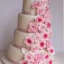 Miss Issi's Cake Decorating Emporium