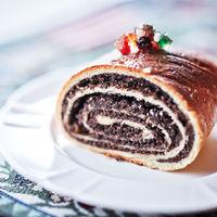 Polish Rye Crust Bakery