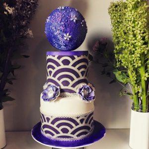 Naatje Patisserie Cupcakes-Cakes