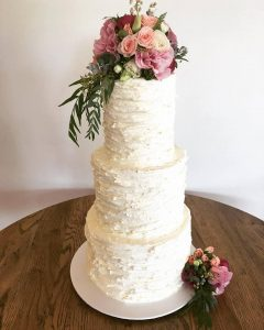 Little Valley Cake Co