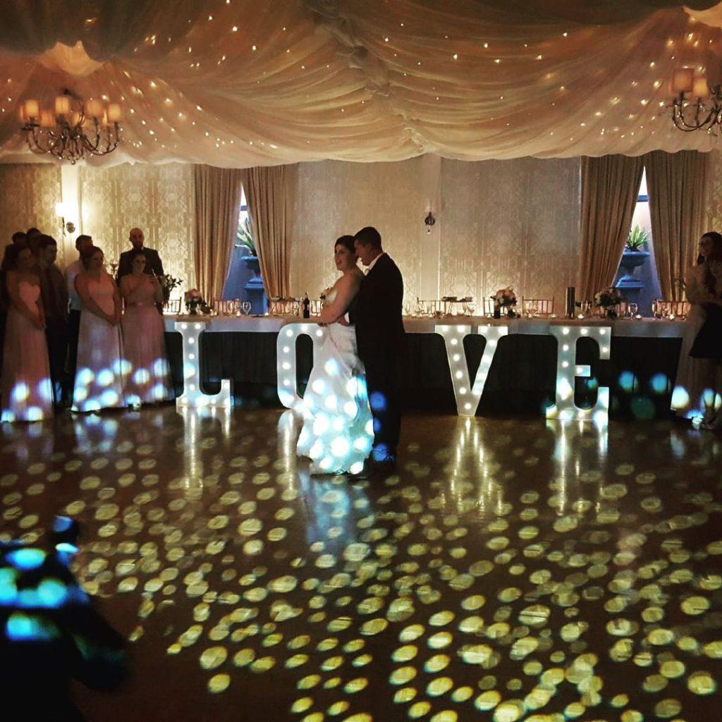 Maison Melbourne - Wedding Venue, Elsternwick, Melbourne