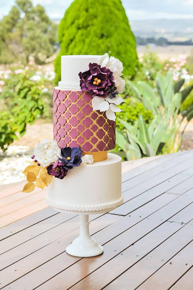 Kiss My Cakes