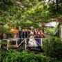 melbourne-Dandenong-Ranges-wedding-venue-Poets-Lane-country-style-chapel-garden