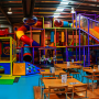 Wonderland Indoor Childrens Playcentre