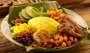 8 Catering Bali