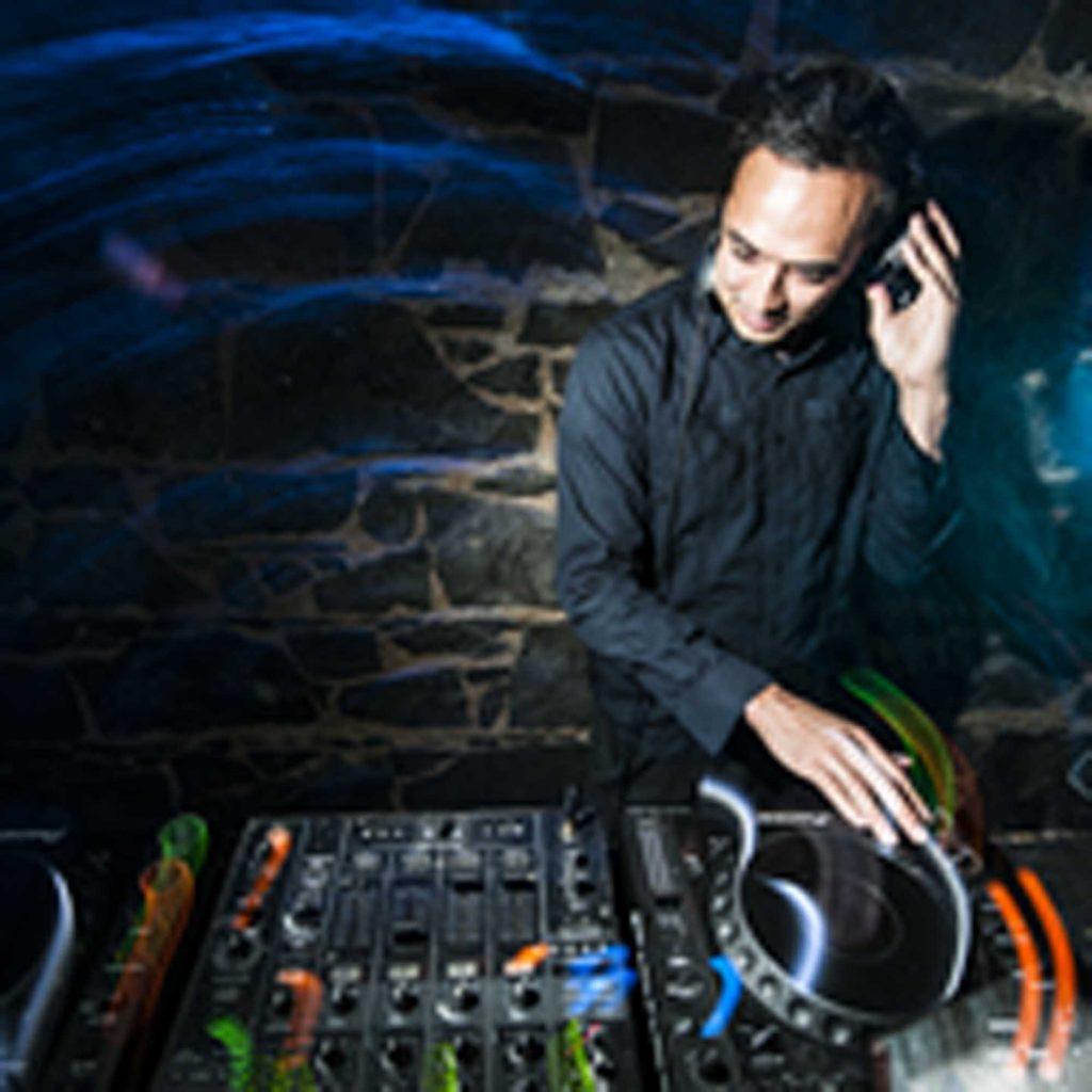 Top Shelf DJs