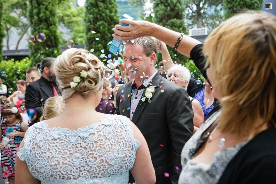 Bell City - Wedding Venue, Preston, Melbourne