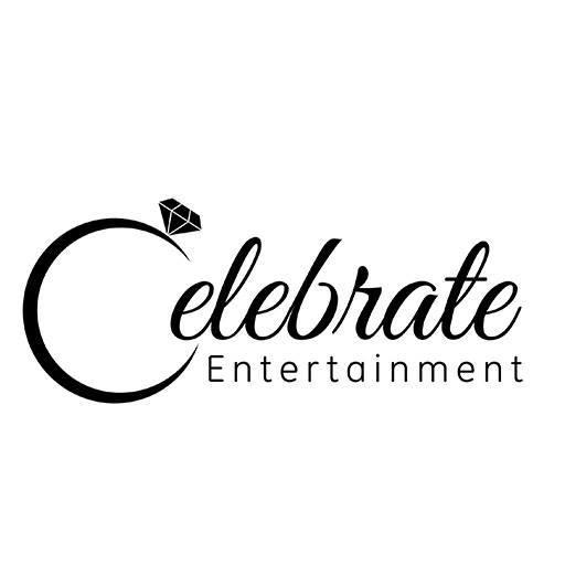 Celebrate Entertainment