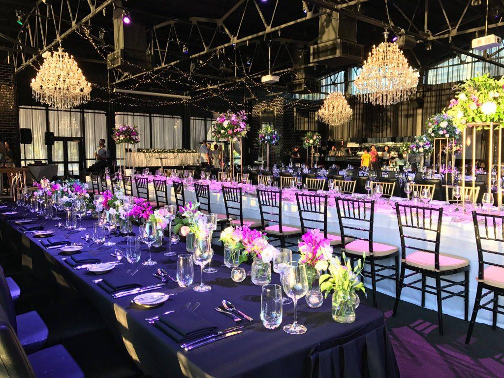 Melbourne Events Group - Wedding Venue, Melbourne