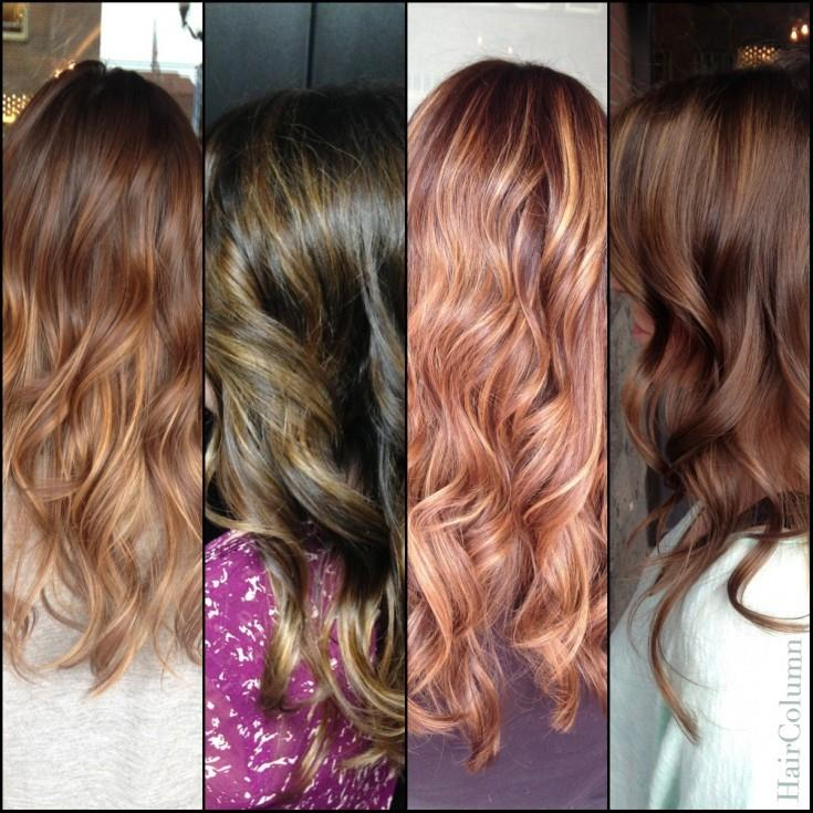 Luxe Hair Bali