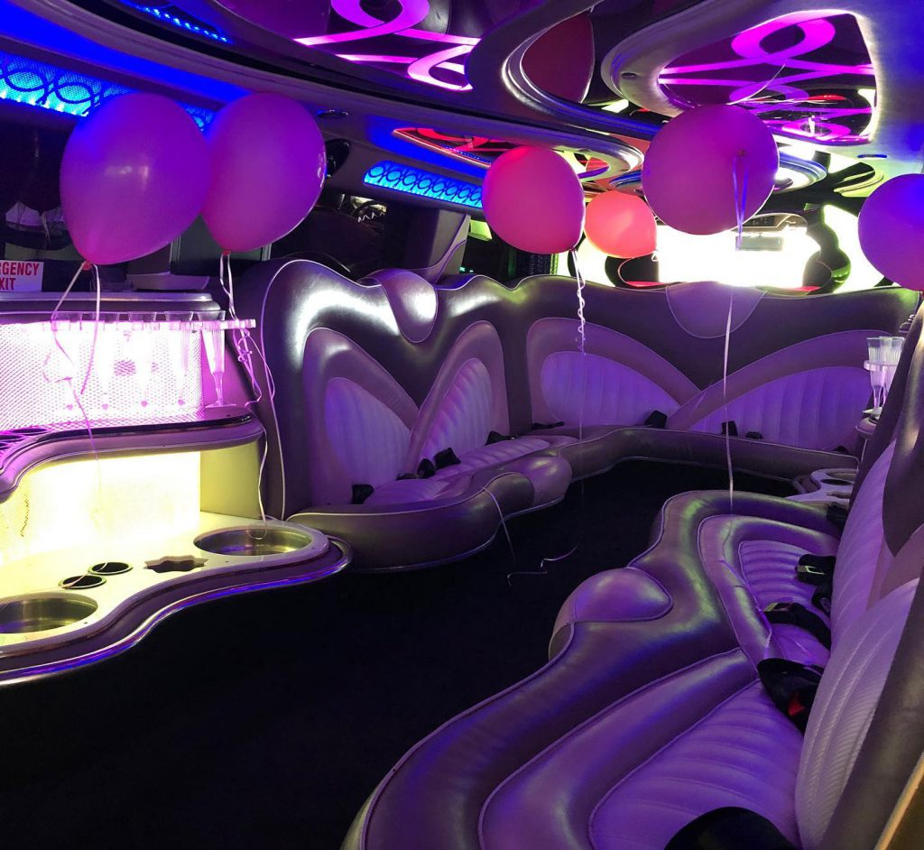 Sydney-Limo-Hire-Hummer-or-Chrysler-A1-Limousines