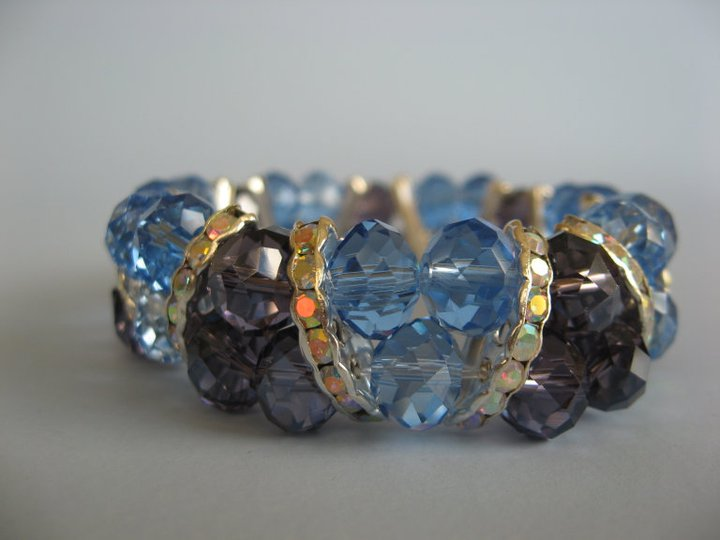 Andrianna Jewellery