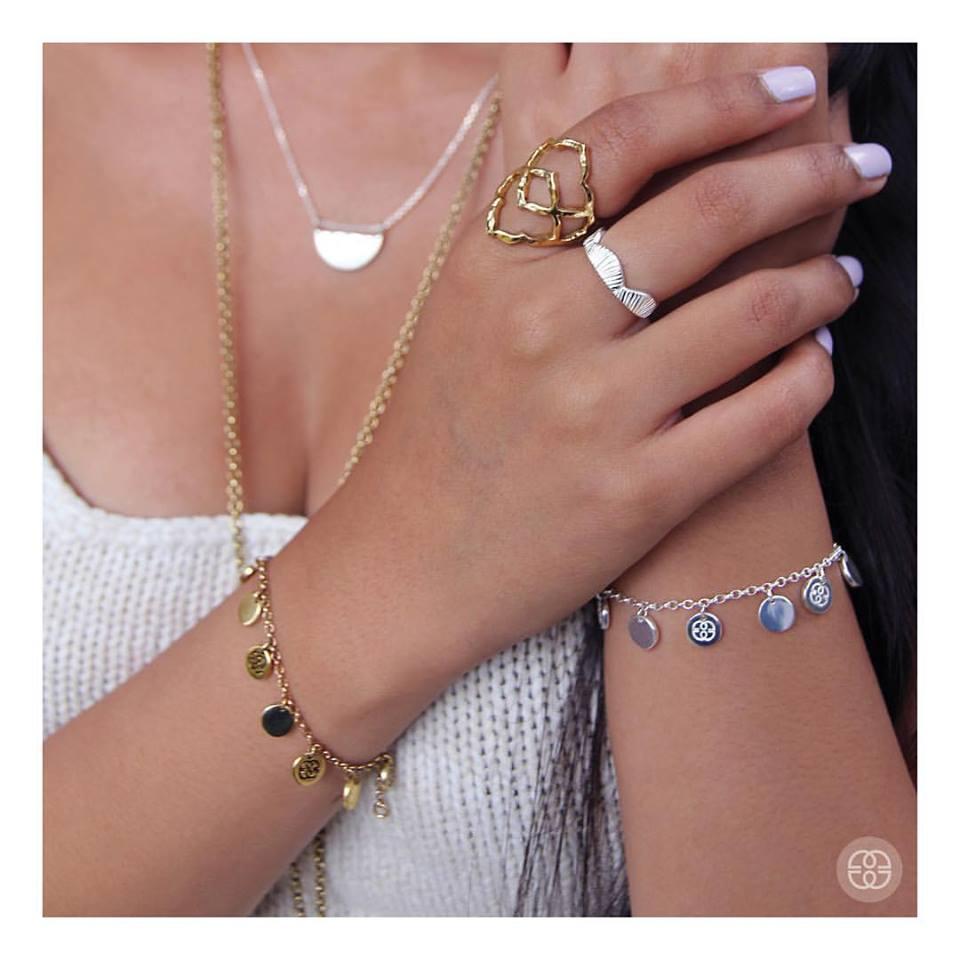 Muthu Jewellery