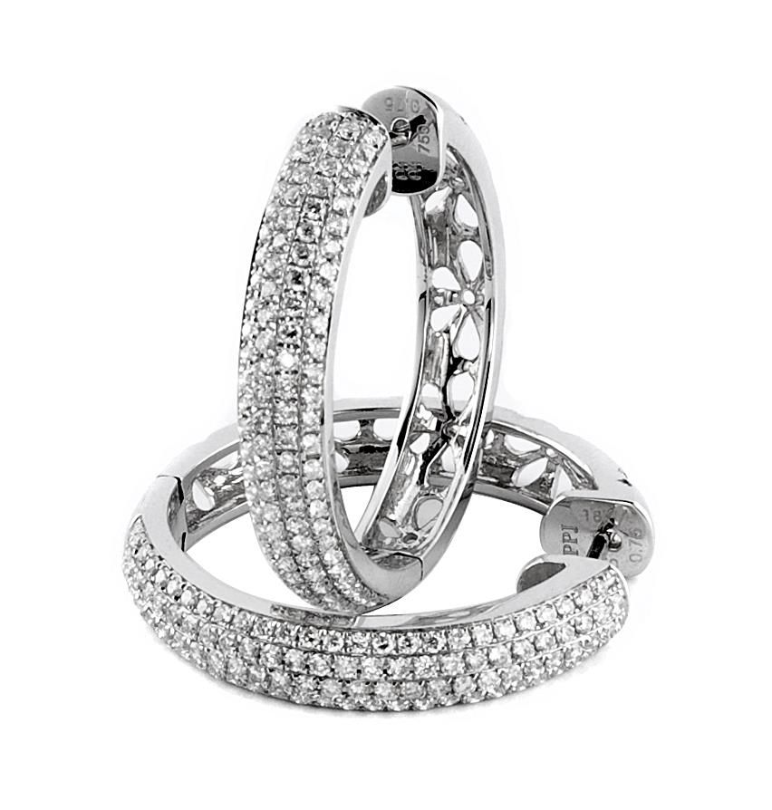 Prischl Jewellery