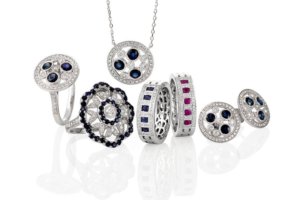 Temptation Jewellery