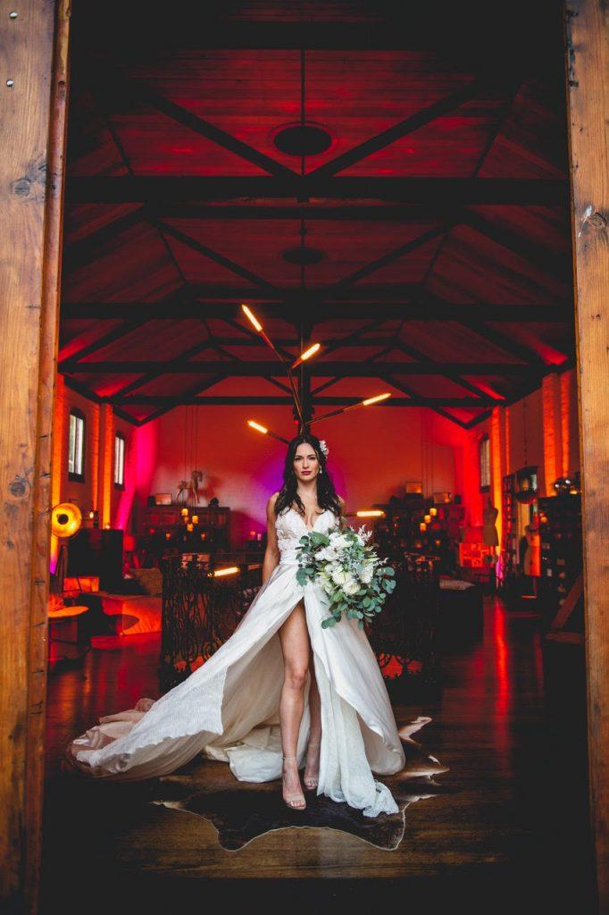 Couple at Yarravalley Wedding Venue, Projekt3488