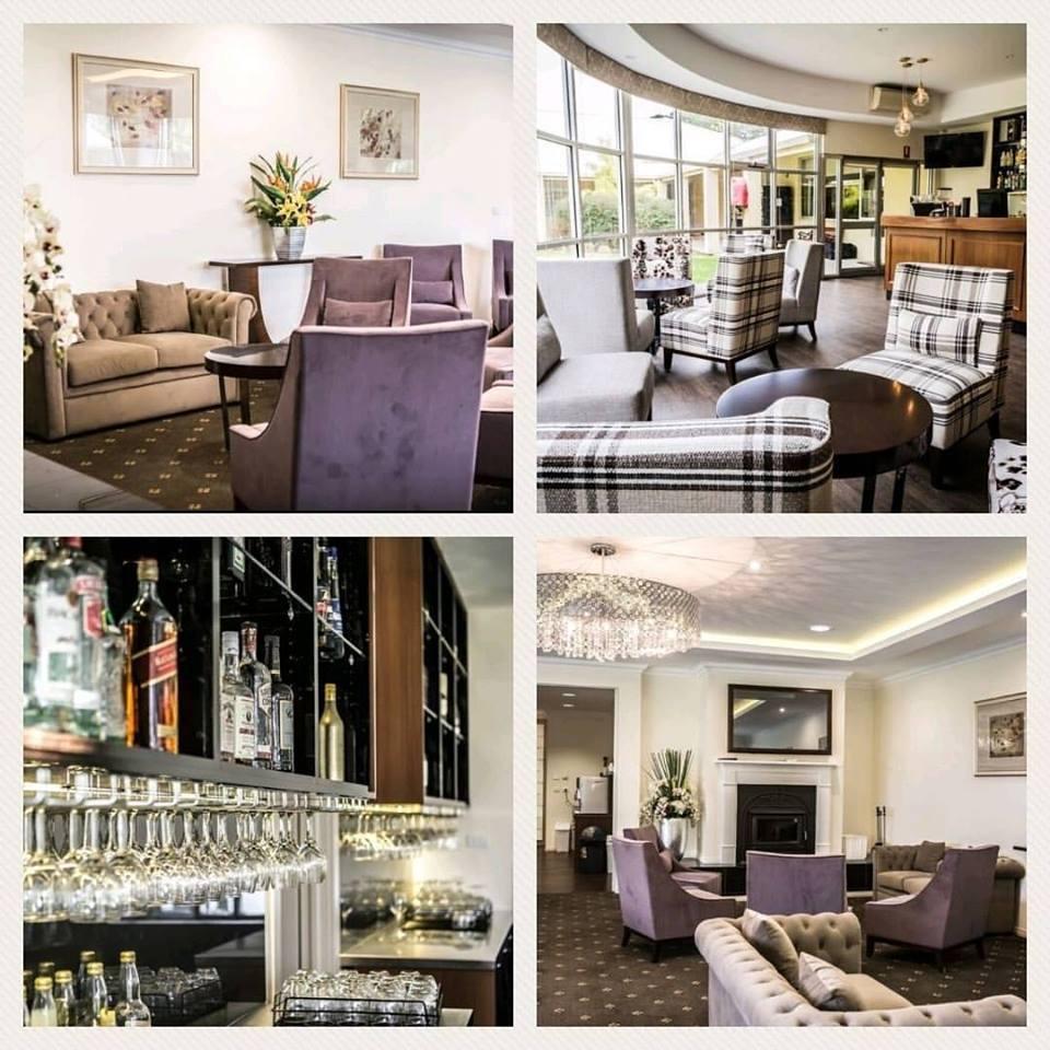 Foothills Conference Centre - Wedding Venue, Mooroolbark, Dandenong Ranges
