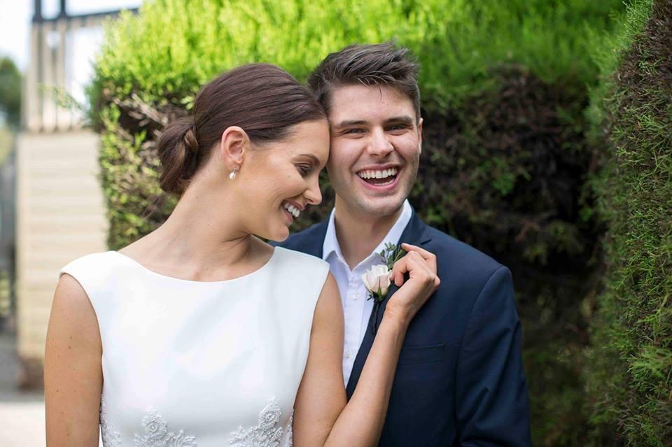 Hedgend Maze - Wedding Venue, Healesville, Yarra Valley