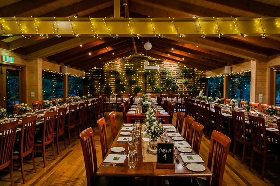 melbourne-yarra-valley-wedding-venue-yarra-valley-estate-country-style-rustic