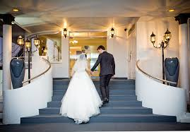 melbourne-Dandenong-Ranges-wedding-venue-The-Grand-on-Princes-waterfront-indoor-garden