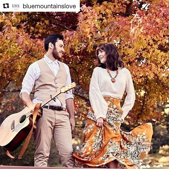 wedding-singer, wedding-sydney, wedding-band