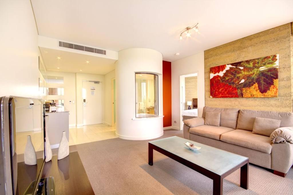 Balgownie Estate Vineyard Resort-Spa