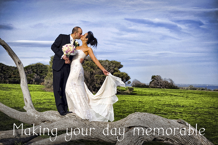 Precise Moment Photography Wedding Photography