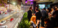 The-Duke-of-wellington-pub-best-roof-top-up-bar-melbourne-for-birthday-party-engagement-party-wedding-reception-corporate-party-christmas-party-event-functions