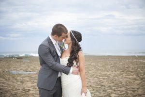 Bridal Photo-Wedding Photographers in Melbourne