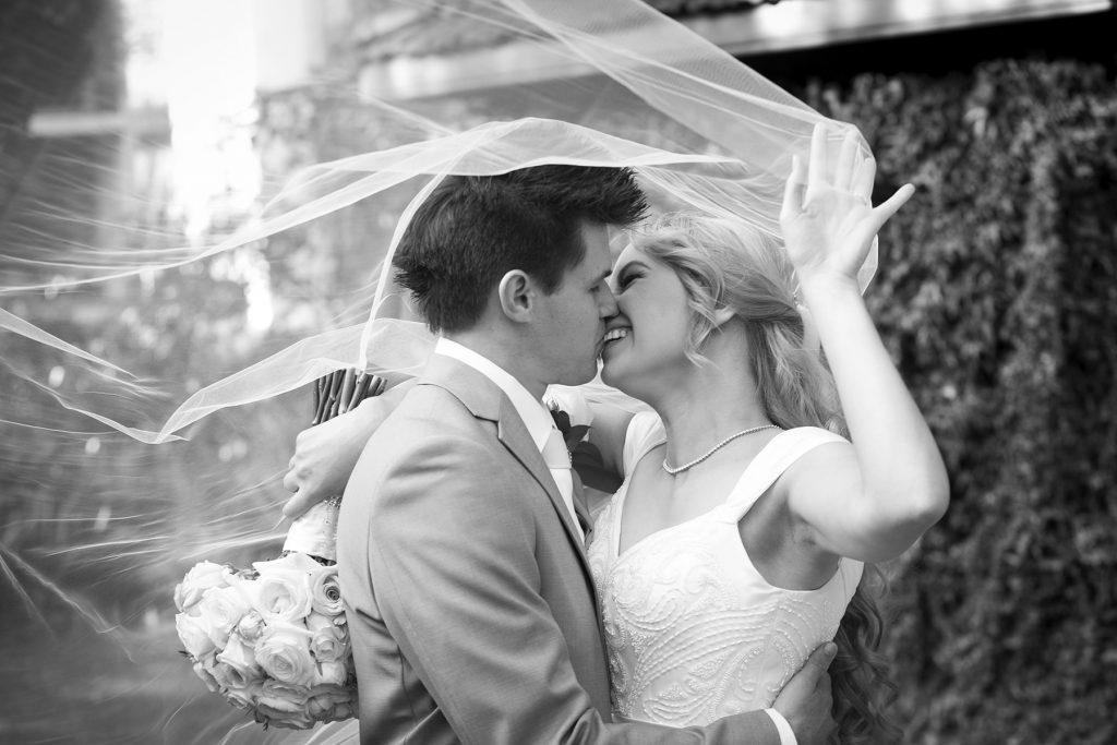 Wedding Photography & Videpgraphy - Bridal Photo