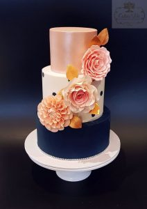 Cakes By Kn