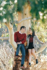 Moment-Hunters Photography and Videography