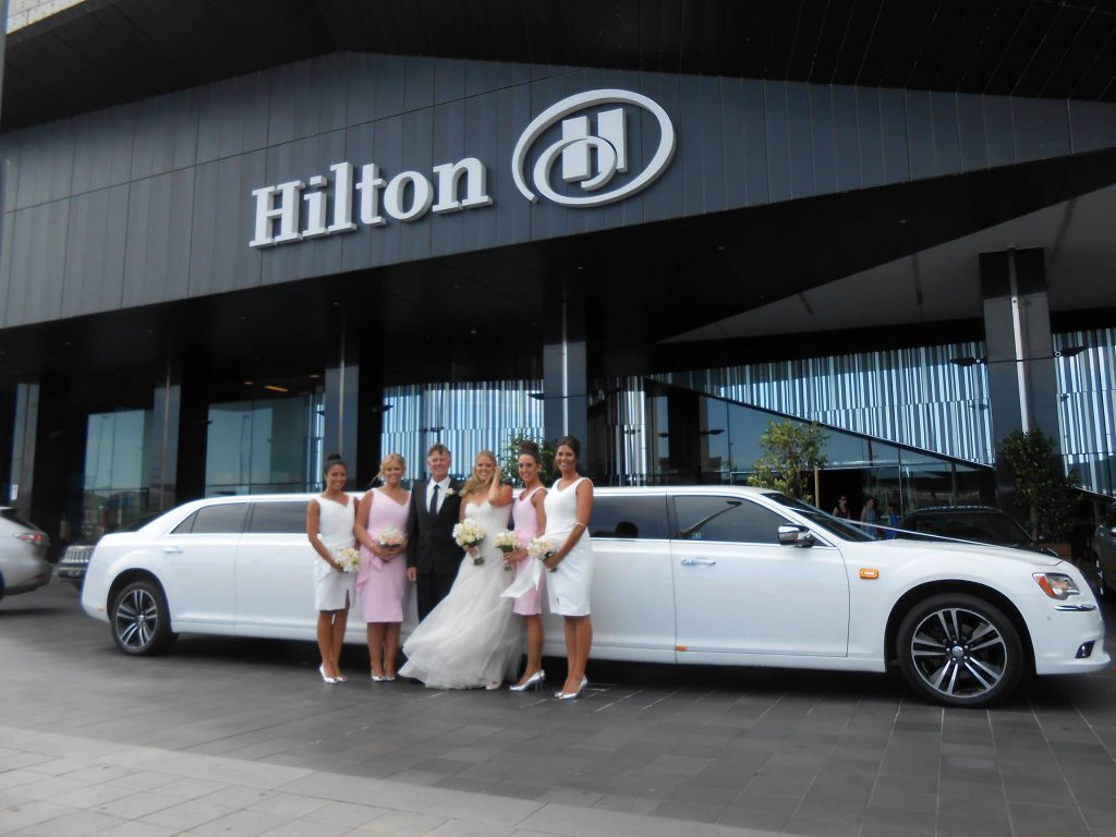 Melbourne-Limo-Hire-Chrysler-Stretch-Fantasy-Limousines