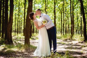 Wedding Planning Checklist and Top 11 steps to-do for amazing wedding