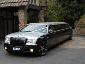 Fantasy Limousines Hire