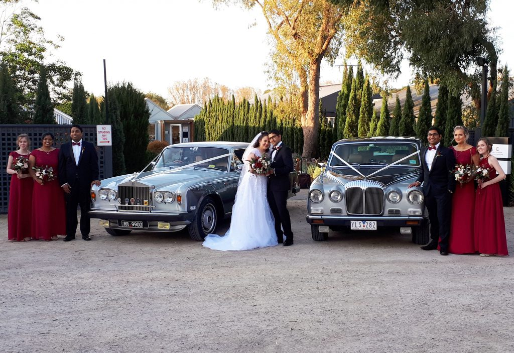 Melbourne-Limo-Hire-Daimler-State-Limousine-High-Marque-Classic-Vehicles