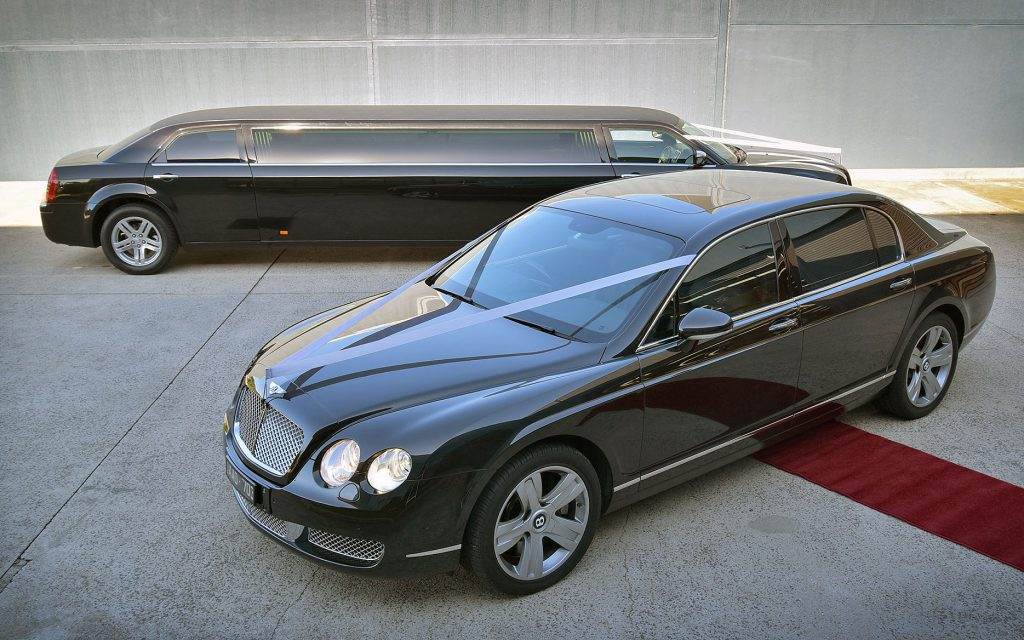 Melbourne-Wedding-Car-Bentley-Hire-Bentley-Weddings