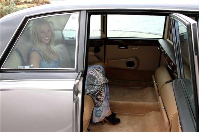 Melbourne-Wedding-Car-Rolls-Royce-High-Marque-Classic-Vehicles