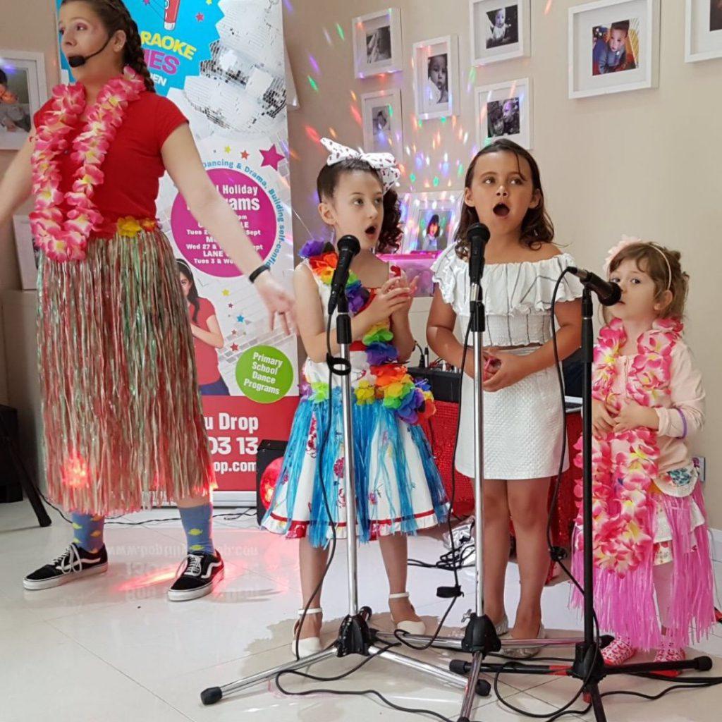 Victoria-Kids-Disco-Party-Bop-Till-You-Drop