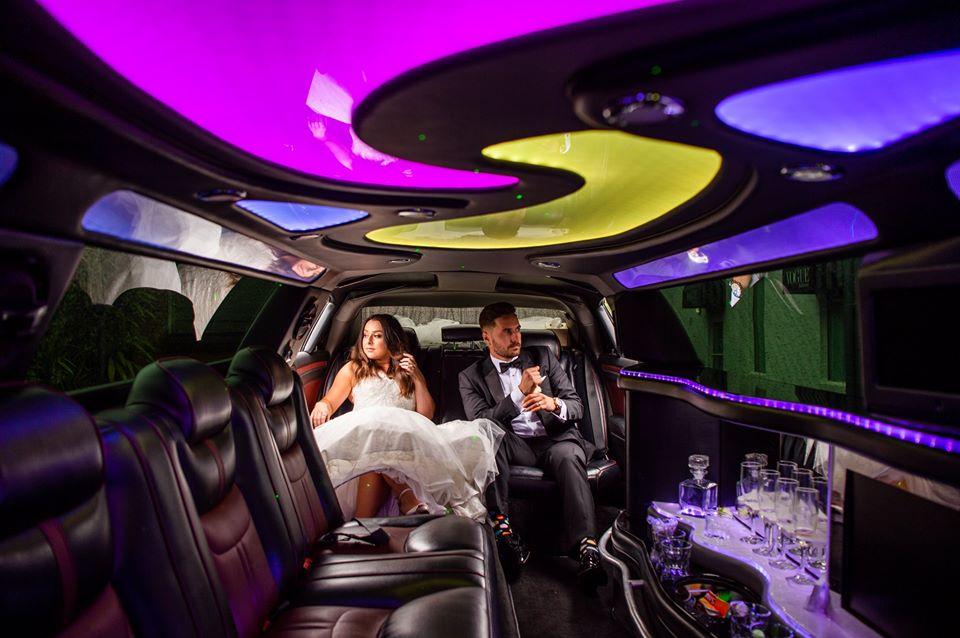 Melbourne-Limo-Hire-Black-Chrysler-Enrik-Limousines