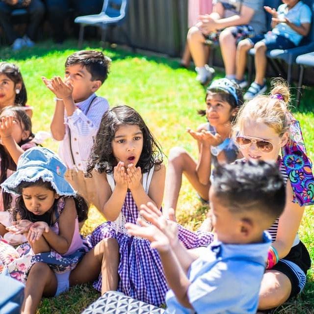 Melbourne-Fairy-Theme-Party-Melbourne-Fairy-Parties