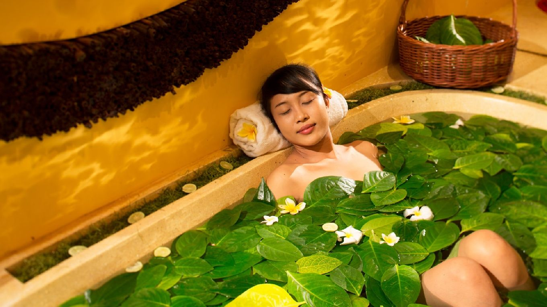 bali honeymoon package at grand mirage resort & thalasso bali