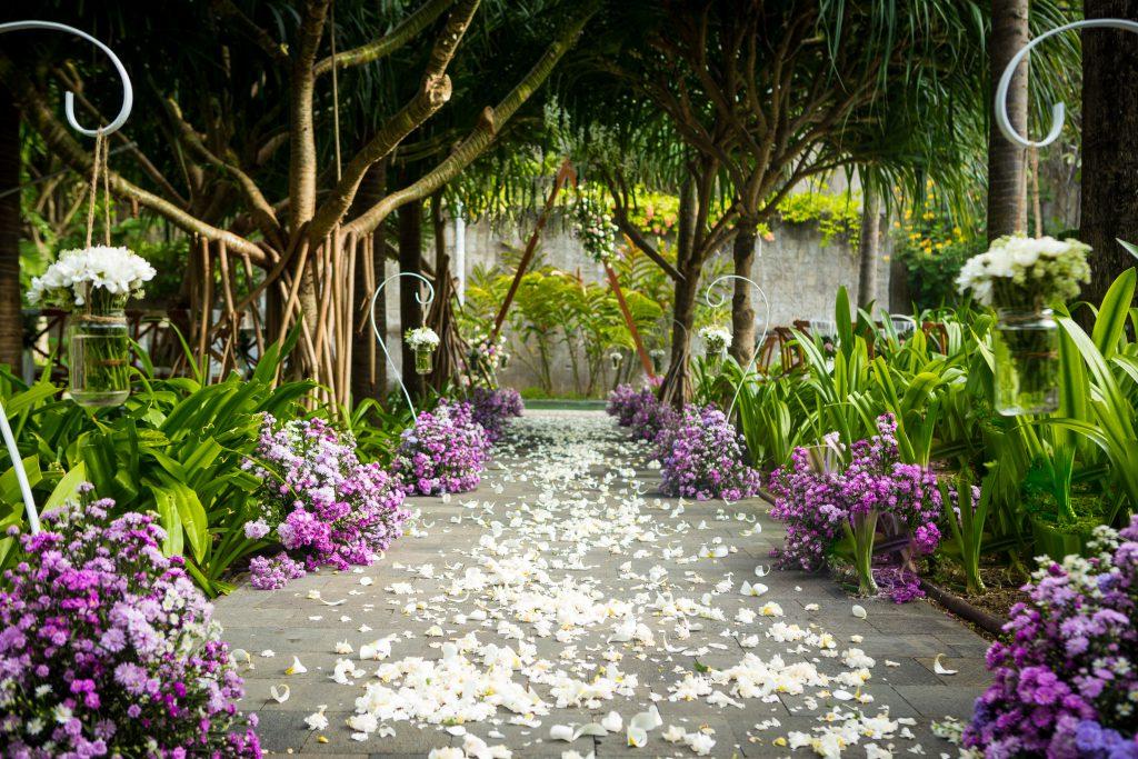 Indigo-Hotel-Seminyak-Bali