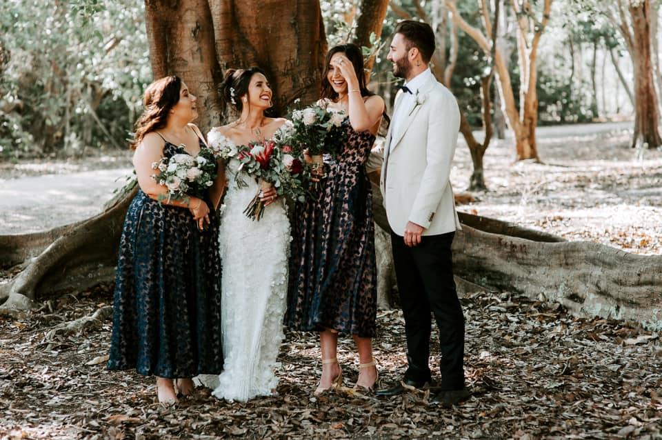 Daniel Suarez Photography Wedding Photography
