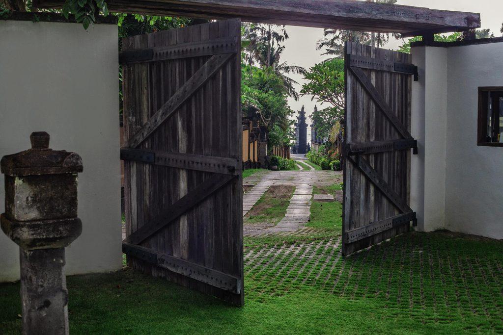 Private Villa Silver Package