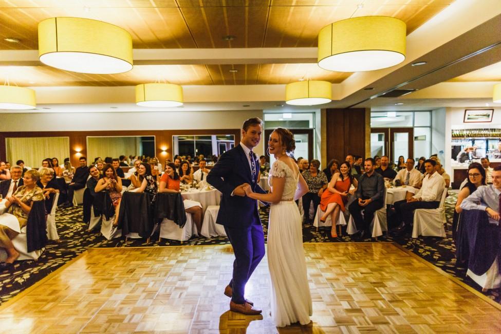Widfotografia Photography Wedding Photography