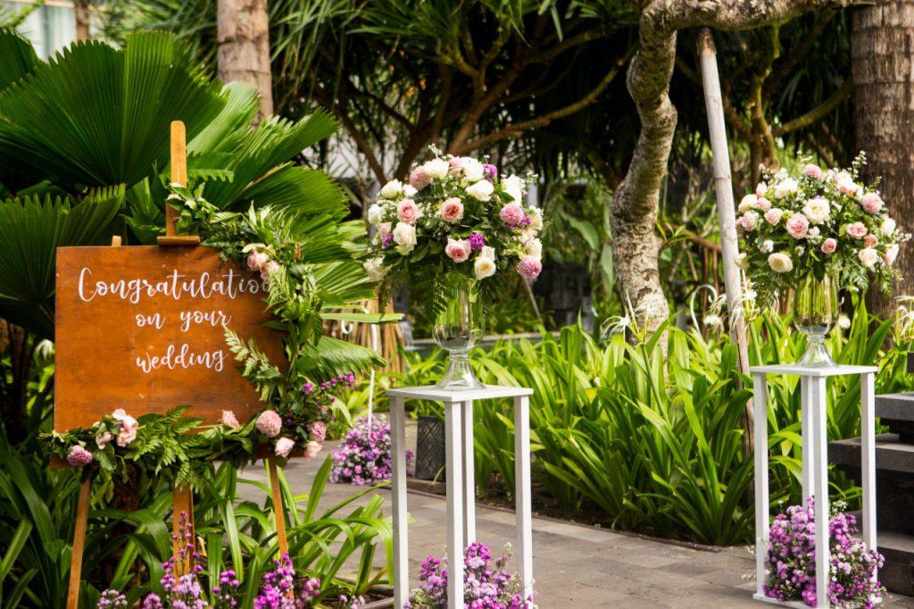 Indigo Hotel Seminyak Bali