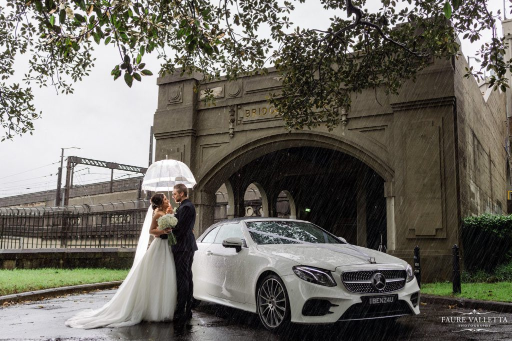 FV Wedding & Event Photographer Camden, NSW - Parties2Weddings