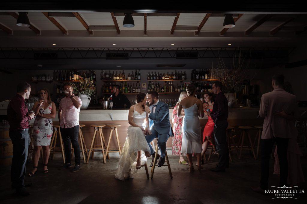 FV Wedding & Event Photographer Camden, NSW