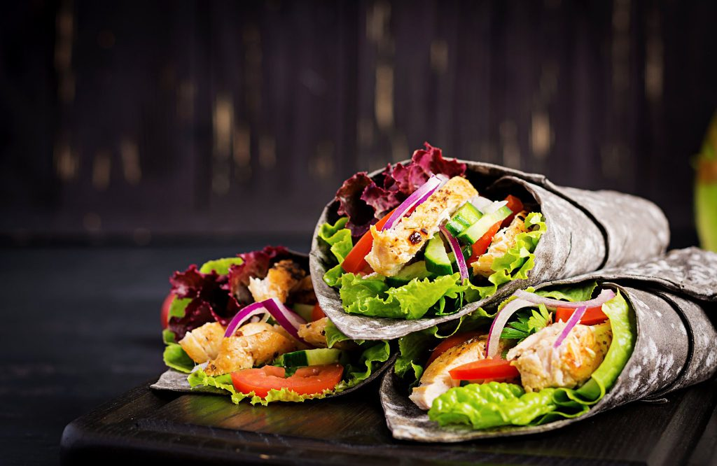 Asian food & Catering for Wedding, Functions or Corporate events , Melbourne, at Otao Kitchen